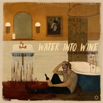 Testi Water Into Wine - Single
