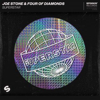 Testi Superstar - Single