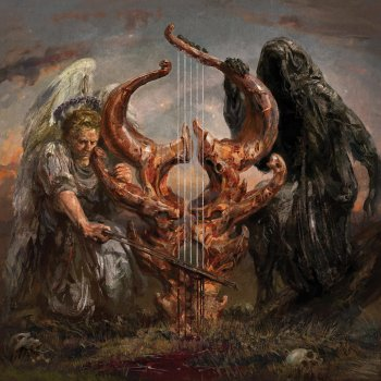 Testi Songs of Death and Resurrection