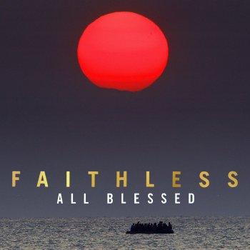 Testi All Blessed