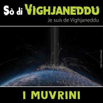 Testi So Di Vighjaneddu - Single