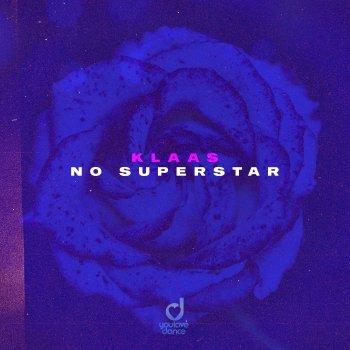 Testi No Superstar - Single