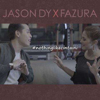 Testi Nothing Like Cinta Ini - Single