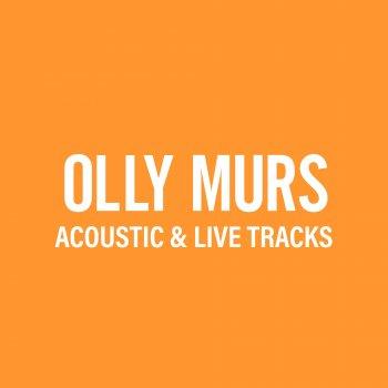 Testi Acoustic & Live Tracks