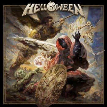 Testi Helloween