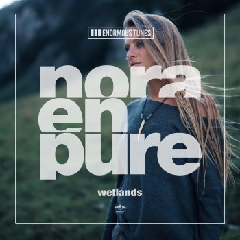 Testi Wetlands - Single