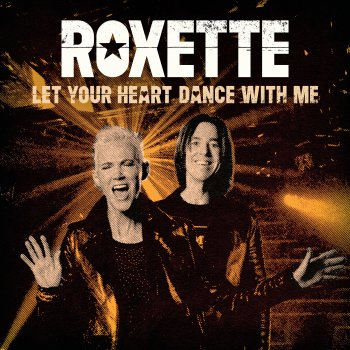 Testi Let Your Heart Dance With Me - Single