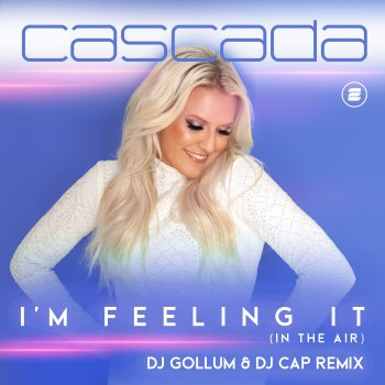 Testi I'm Feeling It (In the Air) [DJ Gollum & DJ Cap Remix] - Single