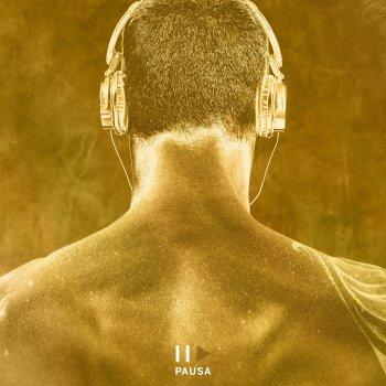 Testi PAUSA (Headphone Mix)