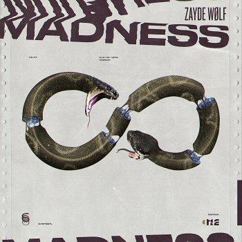 Testi Madness - Single