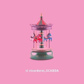 Testi Ti Ricorderai - Single
