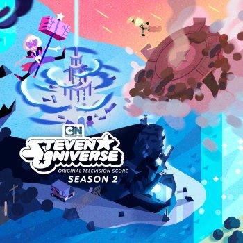 Testi Steven Universe: Season 2 (Original Television Score)