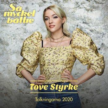 Testi Så mycket bättre 2020 - Tolkningarna - Single