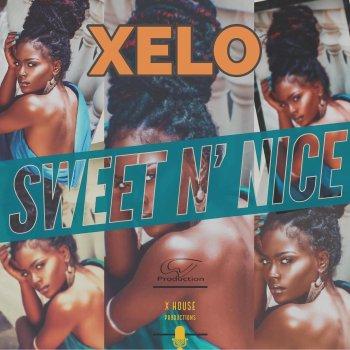 Testi Sweet N' Nice - Single