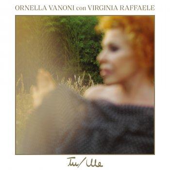 Testi Tu Me (con Virginia Raffaele) - Single