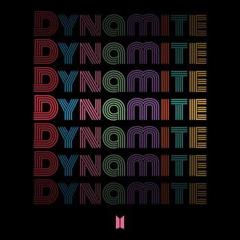 Testi Dynamite (NightTime Version) - EP