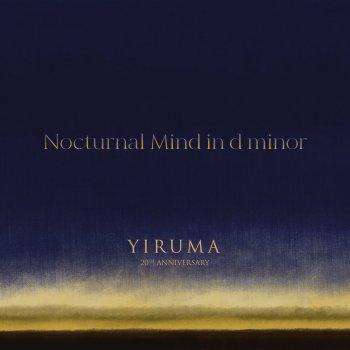 Testi Nocturnal Mind in d minor (Piano Septet Version)