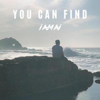 You Can Find - cover art