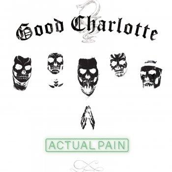 Testi Actual Pain