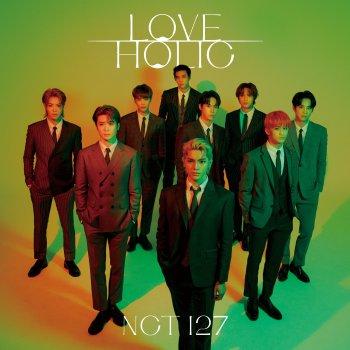 Testi LOVEHOLIC - EP