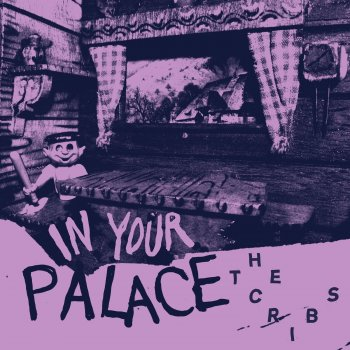 Testi In Your Palace
