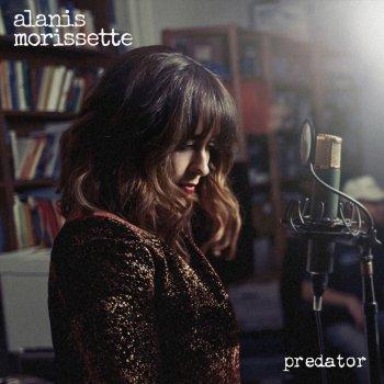 Testi Predator - Single