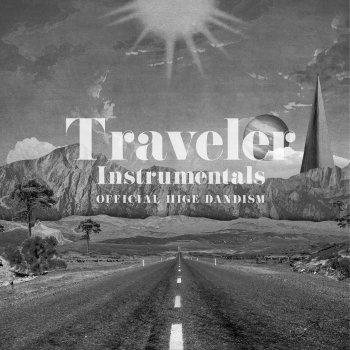 Testi Traveler : Instrumentals