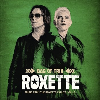 Testi Bag Of Trix Vol. 2 (Music From The Roxette Vaults)