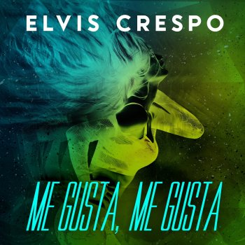 Testi Me Gusta, Me Gusta - Single