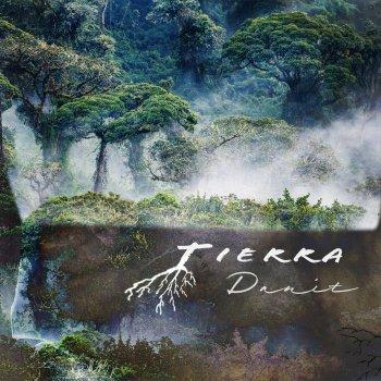 Testi Tierra (feat. Misha Mullov-Abbado, Rainer Scheurenbrand, Matthew Barley, Damian Benedetti & Yoel Brightman) - Single