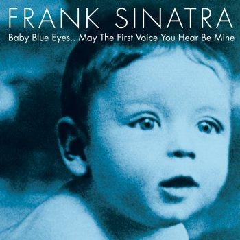 Testi Baby Blue Eyes