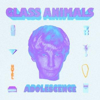 Testi ADOLESCENCE - EP