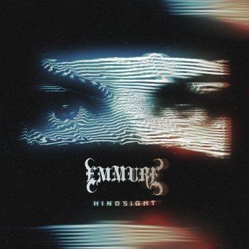 (F)Inally (U)Nderstanding (N)Othing lyrics – album cover