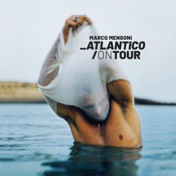 Testi Atlantico / On Tour