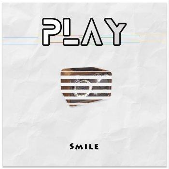 Testi Play - Single