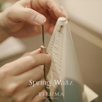 Testi Spring Waltz - Single
