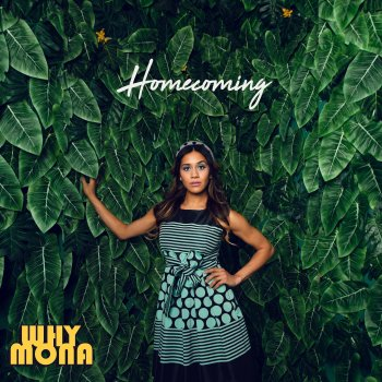 Testi Homecoming - Single