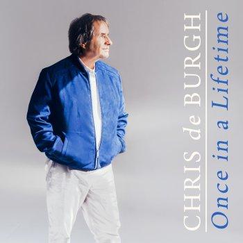 Testi Once in a Lifetime - Single