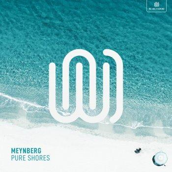 Testi Pure Shores - Single