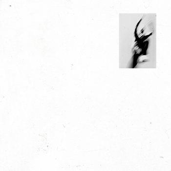 Testi Sorry Kid - EP