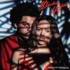 Blinding Lights (Remix) lyrics – album cover
