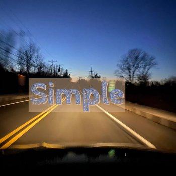 Testi Simple - Single