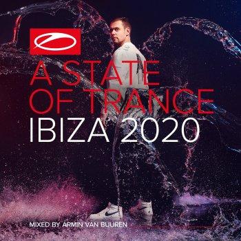 Testi A State of Trance, Ibiza 2020 (Mixed by Armin van Buuren) [DJ Mix]