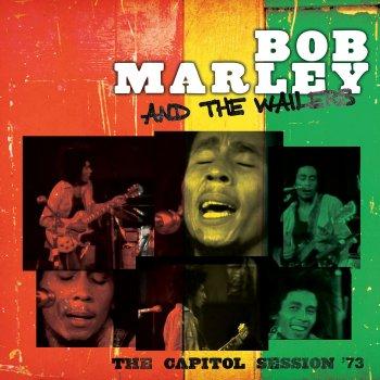 Testi The Capitol Session '73 (Live)