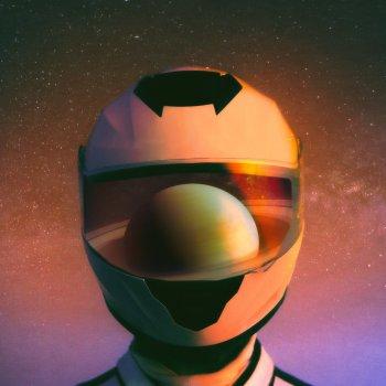 Testi Stay Forever (feat. STRFKR) [Midnight Kids Remix] - Single