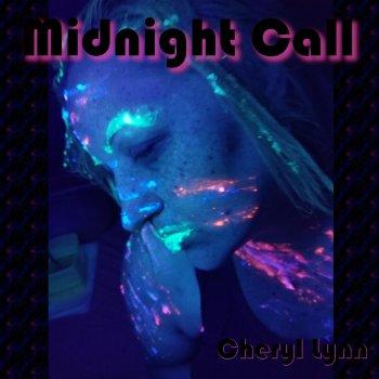 Testi Midnight Call - Single