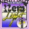 New Light lyrics – album cover