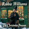 Christmas (Baby Please Come Home) [feat. Bryan Adams]
