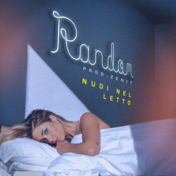 Testi Nudi nel letto - Single