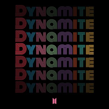 Testi Dynamite (Midnight Remix) - Single